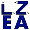 Lake Zurich Education Association